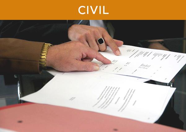 abogado civil