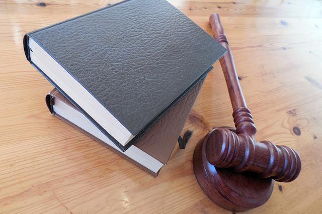 derecho civil herencia
