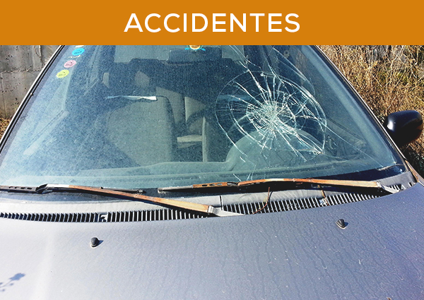 abogados accidentes