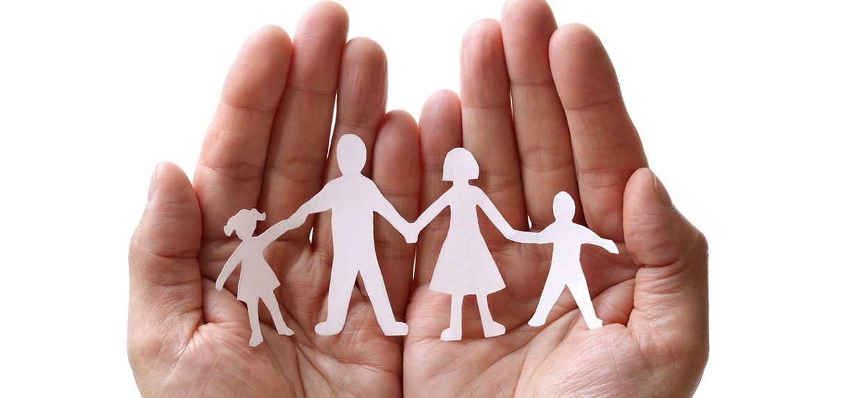 especialistas en derecho de familia